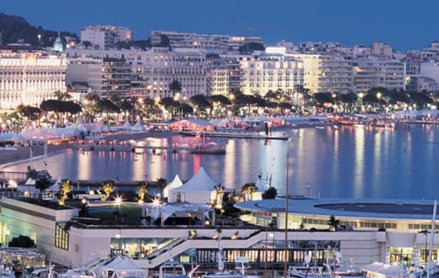 Cannes Yachting Festival 2021 : les 12 Bénéteau à voir