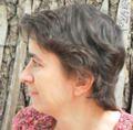 Stephanie Bujon