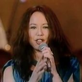 Yvonne Elliman -- If I Can´t Have You [[ Official Video ]] HD
