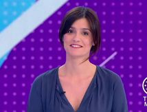 Tania Young - 23 Février 2018