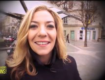 Claire Barsacq - 27 Avril 2015