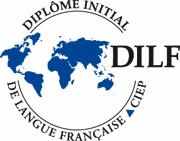 Continuité des apprentissages cours DILF (diplôme initial de langue française)