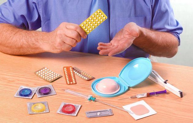 Conseils de contraception pour les voyageurs - Partie 2