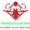 Fitness Club Tips