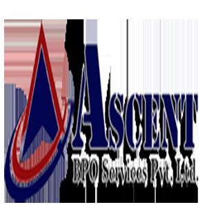 Ascent Bpo