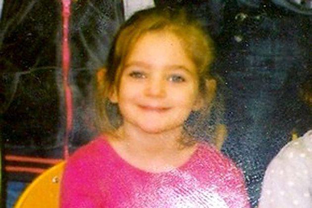 Fiona 5 ans, appel à témoins. Disparue à Clermont-Ferrand dimanche