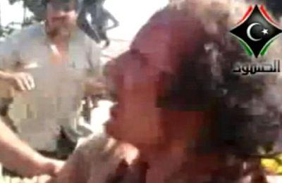 Le lien entre la Lybie et la tragédie de Manchester (Consortium News)