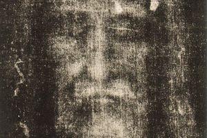 Louanges divines en réparation des blasphèmes