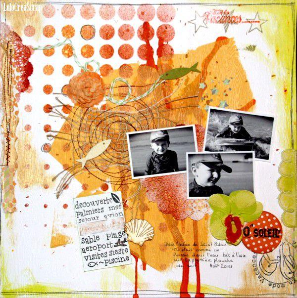 Album - Infinimentscrap-5