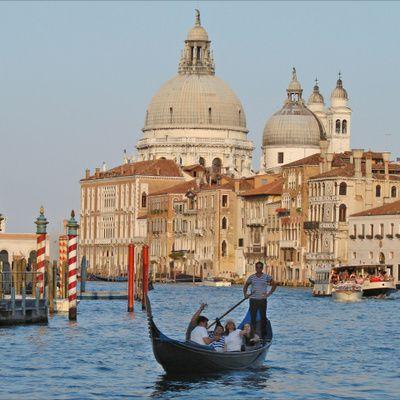 Les plus belles photos de Venise sur le net
