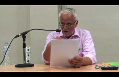 Dr. Jacques Mabit  guérisseur et médecin
