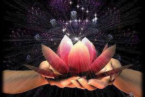 idée de méditation -263-
