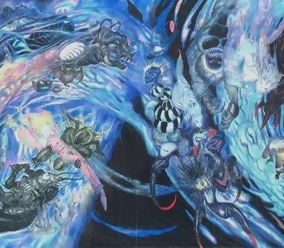 Final Fantasy XV : Uncovered l'événement à ne pas manquer