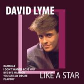 David Lyme - Listen on Deezer | Music Streaming