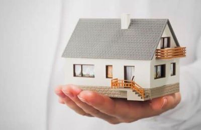 Do's and Don'ts about Current 10 Year Mortgage Rates in Canada to Recall!