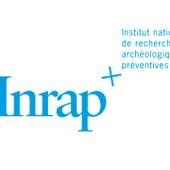 Accueil des JNA 2018, bande annonce vidéo - Journées nationales de l'archéologie