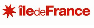 """Affaire des """"marchés truqués des lycées"""": La région Ile-de-France prescrite selon un jugement (non définitif) du 17 décembre 2013"""