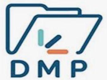 DMP et documents de Biologie