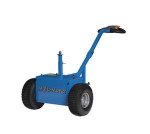 MULTI-MOVER M1800 < 1 800KG , tracteurs de manutention électriques