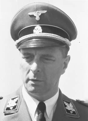 Rauter Hanns Albin