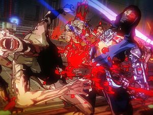 Jeux video: Découvrez de nouveaux détails sur les zombies de Yaiba : Ninja Gaiden Z !