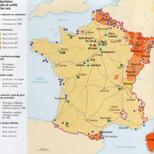 Documents du cours l'Etat dans la France moderne