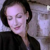 UTE LEMPER & ART MENGO Parler d'amour (1993) °MTV VINTAGE°