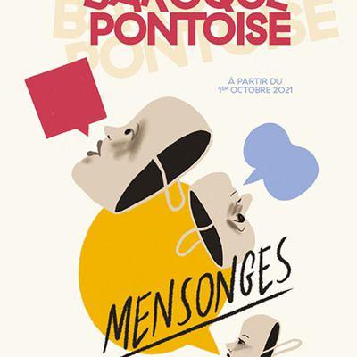 Concert à Pontoise