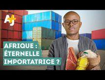 AJ+ Afrique : Eternelle importatrice ?