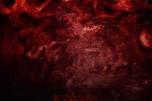 1349: Revelations Of The Black Flame (2009) Black-Metal