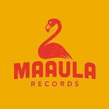 Maaula Records Mix #4