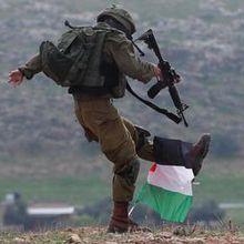 De la solution à deux États au plan Trump : ce que le monde n'a pas compris de la cause palestinienne (Qassam Muaddi)