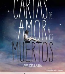Descargas de libros para kindle CARTAS DE AMOR A
