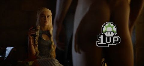 Game of Thrones - Bande son 8-bits