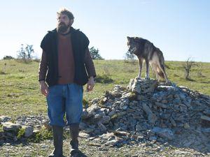 Damien Bonnard (http://www.allocine.fr/film/fichefilm-243226/photos/detail/?cmediafile=21329751)