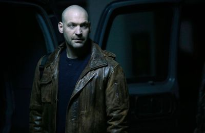 Critiques Séries : The Strain. Saison 4. Episode 9.
