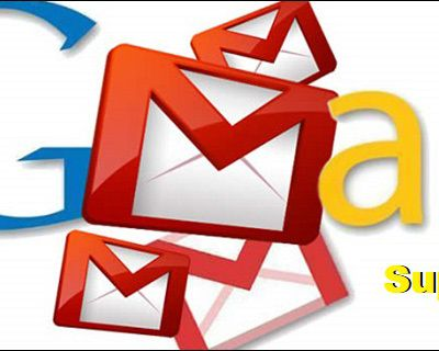Proper Way to Use Gmail Offline on your Device
