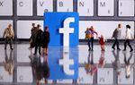 Facebook se prépare à l'état d'urgence aux USA