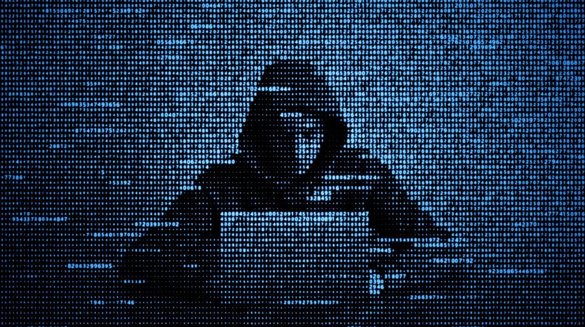 Boating Industries - The Bénéteau Group falls victim to a cyber-attack