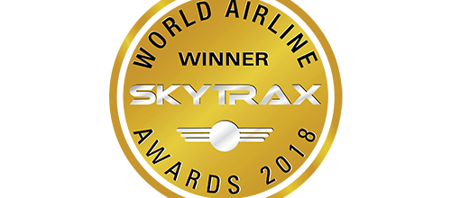 Star Alliance again voted best alliance at Skytrax world airline awards