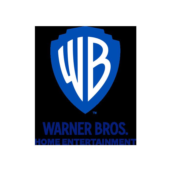 Warner_Bros._Logo 2020