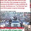 Côte d'ivoire : Quand la presse pro-ouattara fait du faux (montage grossier)