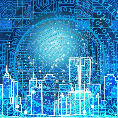 Artificial Intelligence in the Construction Industry