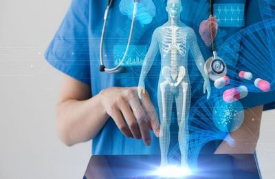 Transplant Diagnostics Market Worth USD 5.5 Billion : Technological Advancements In The Field Of Transplant Diagnostics