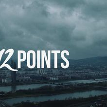 12 points [court metrage]