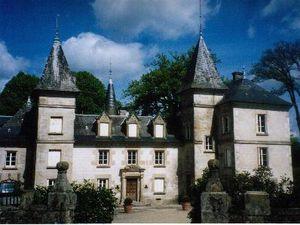 Petite balade en Creuse et Limousin 4