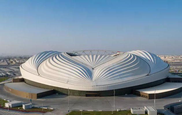 Mondial-2022 au Qatar : la Fifa dévoile le calendrier officiel