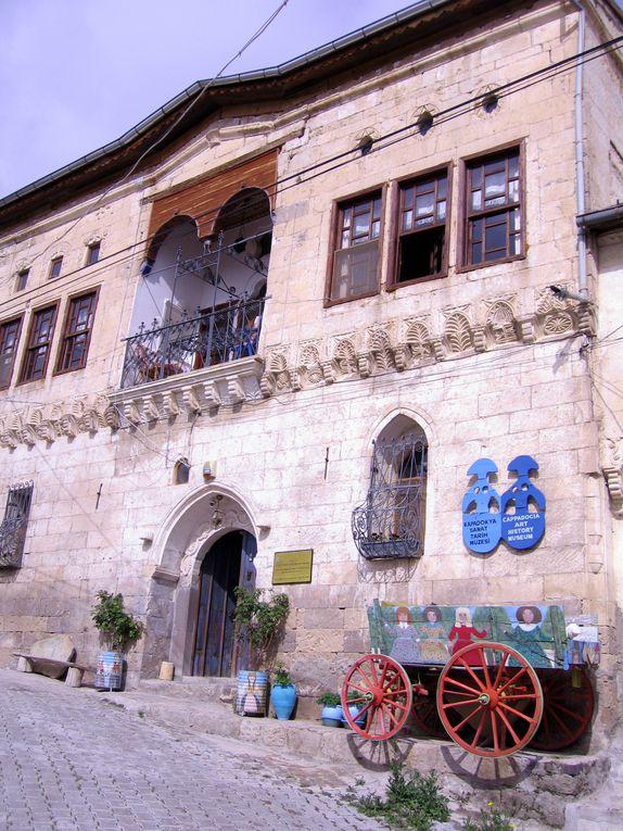 Photos-TURQUIE-CAPPADOCE-mai-2011