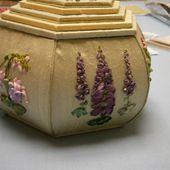sac de fille - The Lilirose Blog