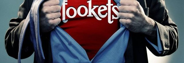 AG Tookets 2015 http://t.co/gwoeonxPG4